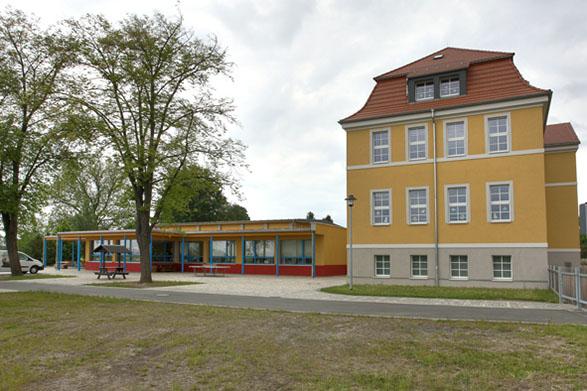 grundschule daubitz